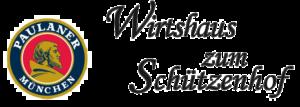 Wirtshaus zum Schuetzenhof | AUTHENTIC FOOD